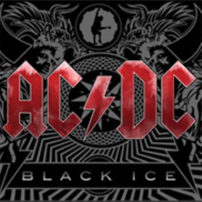 ACDC_Black Ice