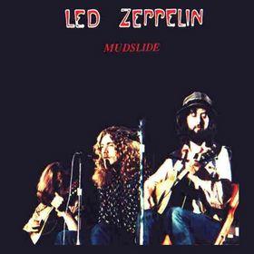 led zeppelin_mudslide