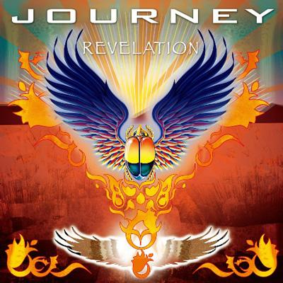 JOURNEY_Revelation.jpg