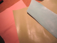 spring-leather.jpg