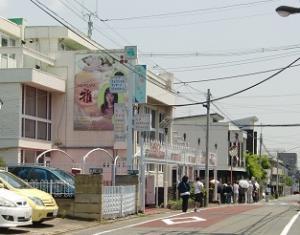 mokubazaatorie_convert_20120330161117.jpg