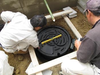 kyotof_20110315.jpg