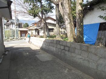 nahaka_20110319-3.jpg