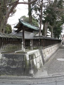 nahaka_20110319.jpg