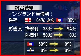0%て!!