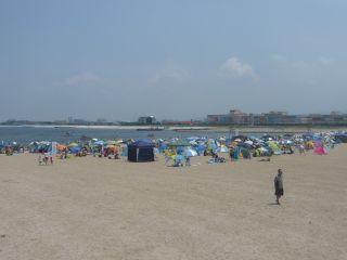 タルイサザンビーチ01