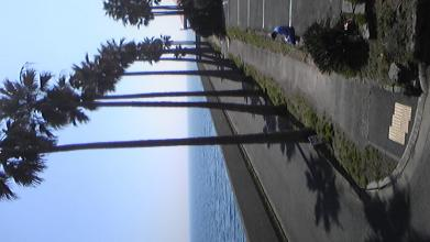 20090412033050