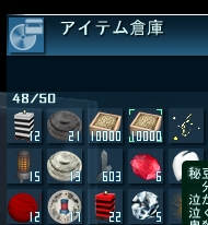 20000!!.jpg