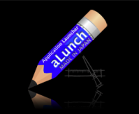 alunch01