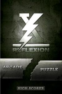 reflextion2