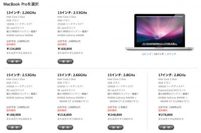 macbookpro_lineup