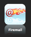 firemail