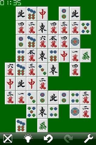 mahjongconnect2
