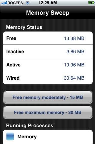 memorysweep2