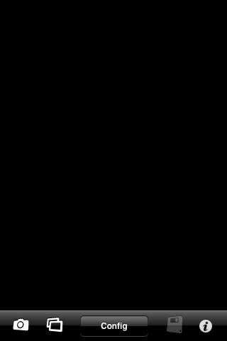 camerakitsettei1