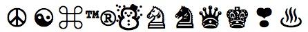 emoji_thunderbird.jpg