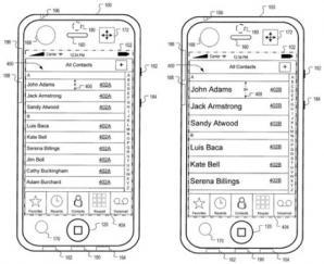 iPhone_patent_schematics.jpg