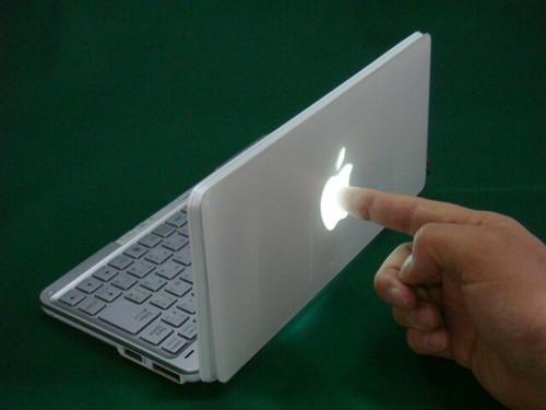 mac-netbook.jpg
