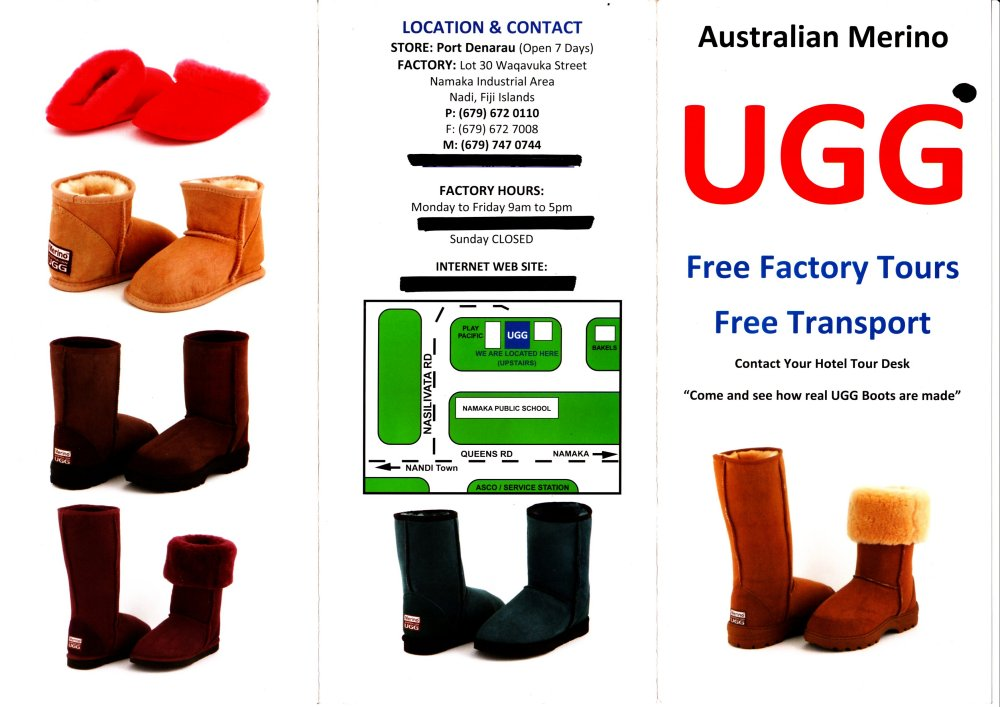 UGG-01.jpg