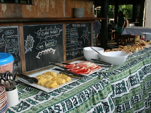 food01-20110212_2408.jpg