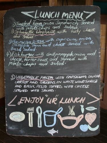 food02-20110213_2498.jpg