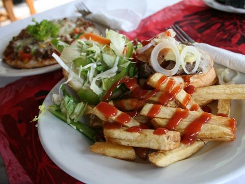 food03-20110211_2383.jpg