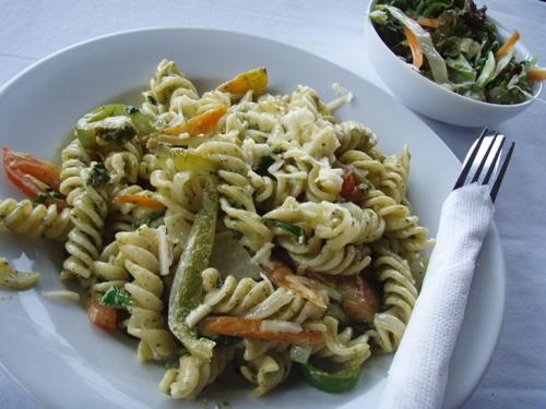 food04-P2120014.jpg
