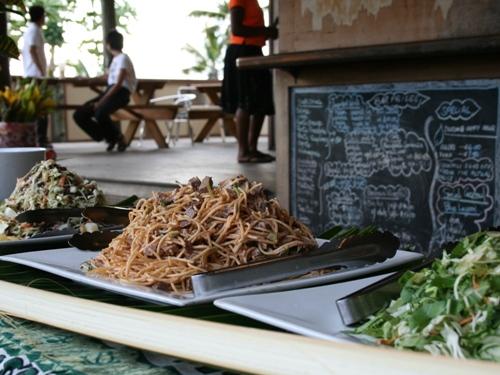 food07-20110211_2396.jpg