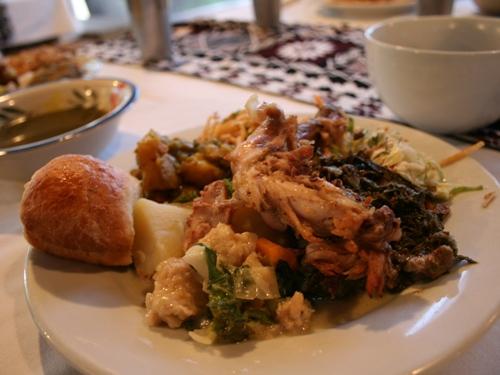food08-20110211_2403.jpg