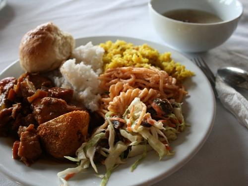 food09-20110213_2515.jpg