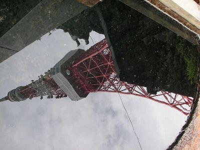 2008.10.19-5