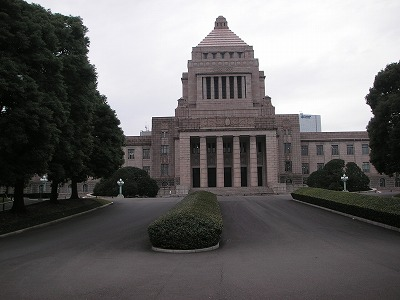 2008.11.10-17