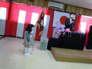 20110326.jpg
