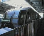 20070731130802