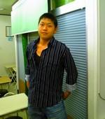 110416_212153_ed.jpg