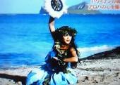 ハワイ フラ