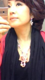 4月27日 ミサ子