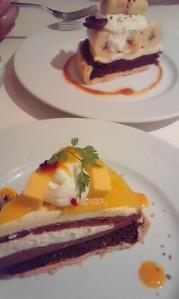 5月20日 ケーキ