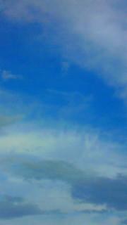 7月7日 空