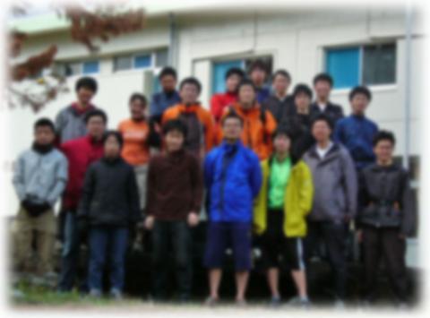 dc032355.jpg