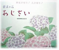 s-shinjyo1.jpg