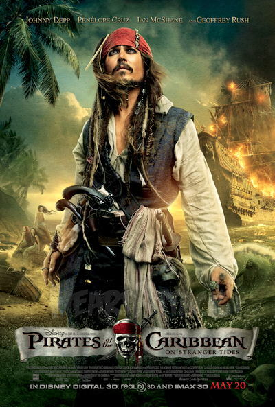 11031502_Pirates_of_the_Caribbean_On_Stranger_Tides_00s.jpg
