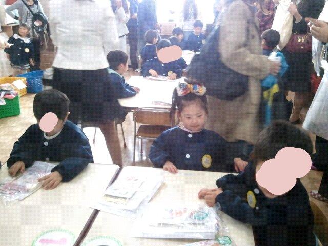 Apr_11_2011_5.jpg