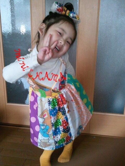 Apr_7_2011_846.jpg