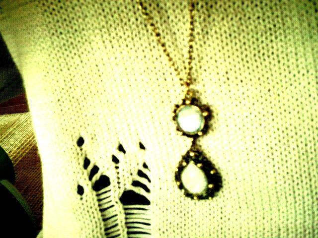 Feb_23_2011_669.jpg