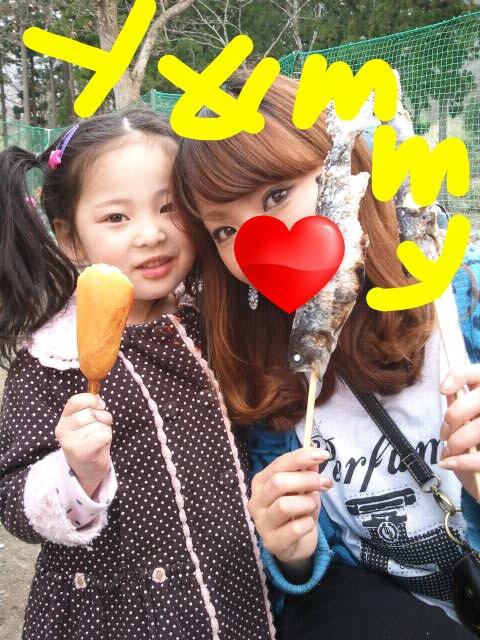 May_3_2011_455.jpg