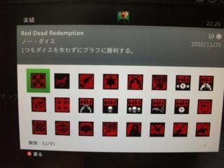 RDR近況006