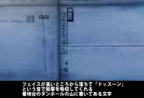 Japanese in Mirrors Edge1-6