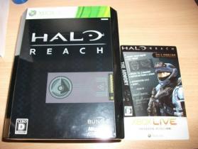 Halo reach003