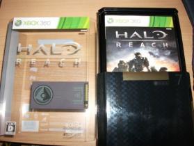 Halo reach004